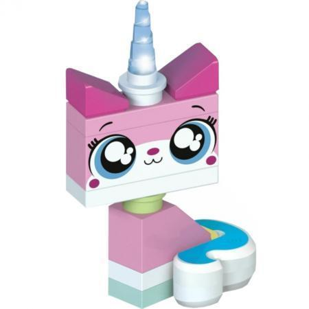 Lego Movie Unikitty Lamp